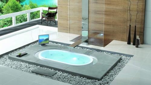 Cool Bathtubs 1