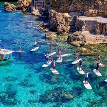 Visitar Ibiza