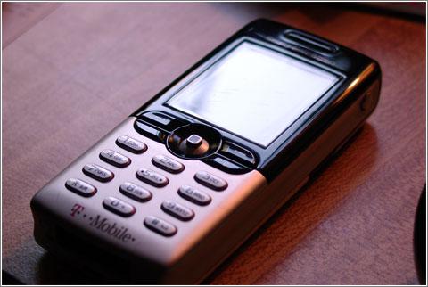 Mobile T Mobile
