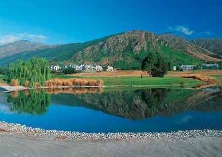 Nuevazelanda