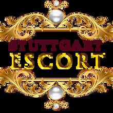 Stuttgart Escort