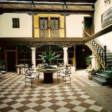 Hotel La Casa del Rector ★★★★