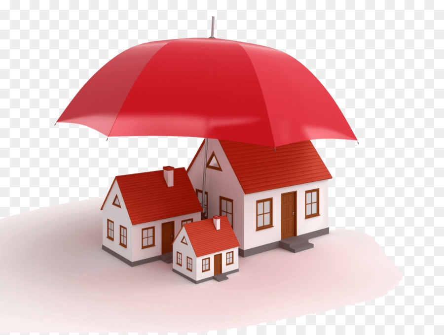 Kissclipart Home Insurance Clipart Home Insurance Life Insuran 623dc4dac25487d5