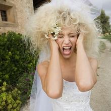 10 cosas que NO harás antes de la boda