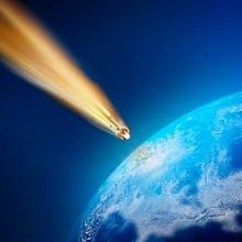 Top 10 de meteoritos encontrados