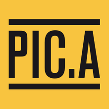 PIC.A