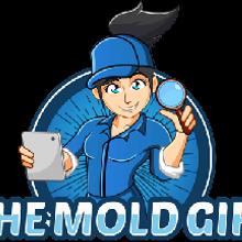 TheMoldGirl