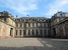 Musée des Arts Décoratifs et Musée des Beaux-Arts