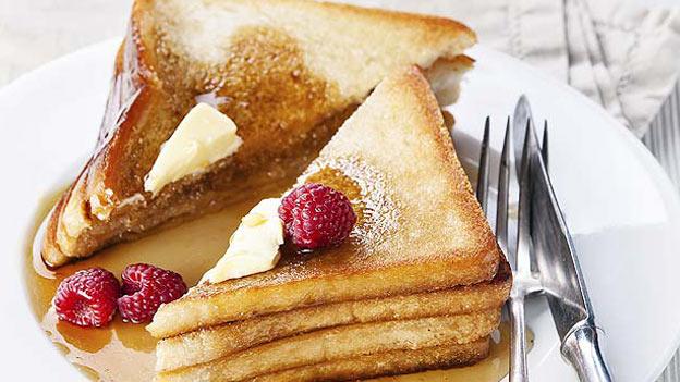 Como Hacer El Mejor Pan Frances 624x351