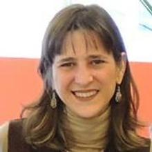 Eva Castaño