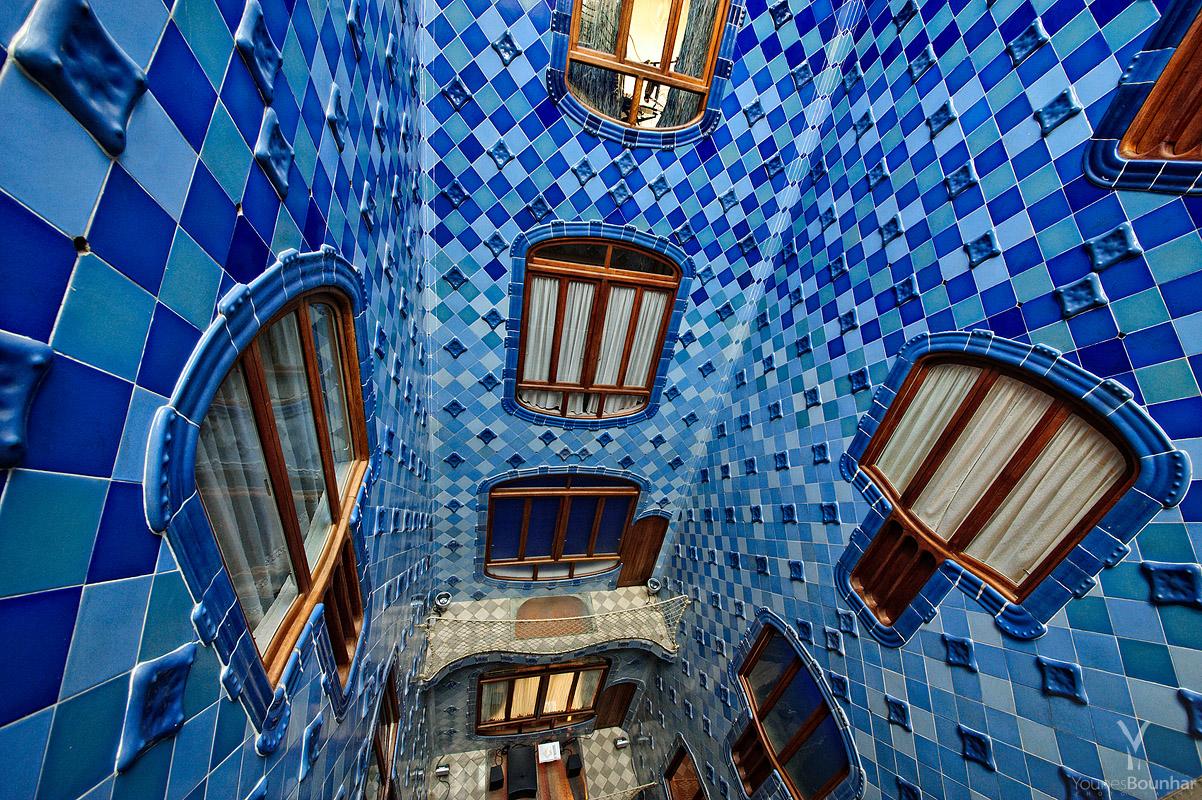 201111 Barcelona Gaudi 208