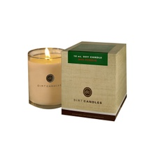 Get The Best Quality Custom Candle Boxes