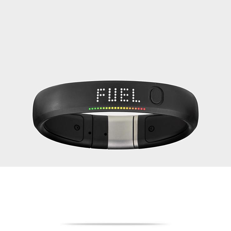 Nike Fuelband Wm0105 001 A