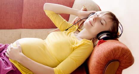 Mib Dar A Luz Con Musica 477 467x250