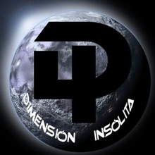Dimension Insólita Radio