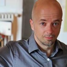 David Charoux-Brieu
