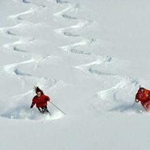10 deportes para disfrutar en invierno