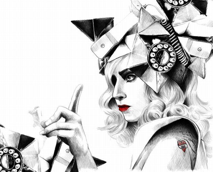 Gaga15