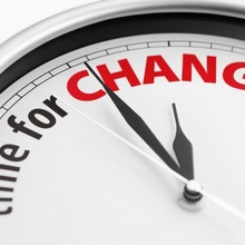Change Management vs Innovation (Ch. 1)