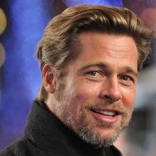Las mejores pelis de Brad Pitt