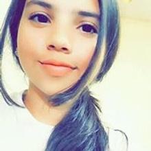 Danismar Gonzalez