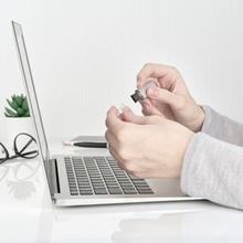 Firma de documentos electrónicos con tu certificado digital