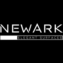 Newark Ceramic