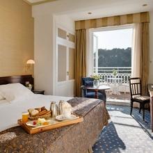 Hotel la Toja ★★★★★