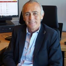 Sergio Gil Trullen