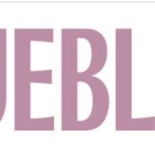 El Mueble - RBA Revistas