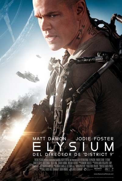 Elysium 01