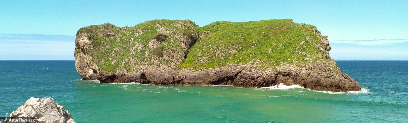 Castro de San Martín