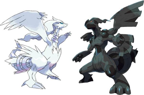 Pokemon Blanco Negro 2 Jpg
