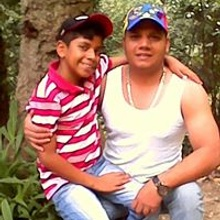 Yorckman Azo Diaz