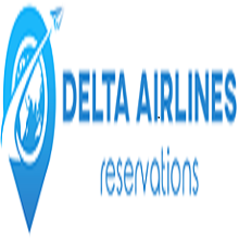deltaairlinesreservations