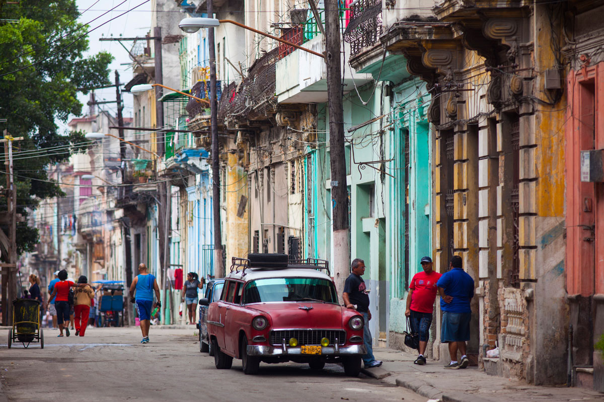 Habana Vieja La Habana Cuba 7281 1200x800