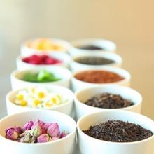 Lo mejores 10 tés