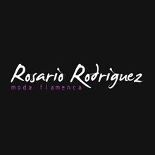 Rosario Rodríguez