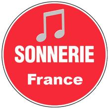 sonneriefrance.com