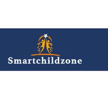 SmartChildZone