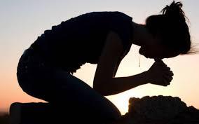 Oraciones Por Los Hijos