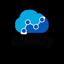 Cloudify Vietnam