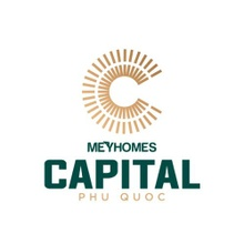 meyhomescapitals