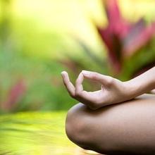 Guia para iniciar la meditación