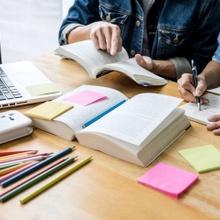 Why Order a Custom Written Paper 2021
