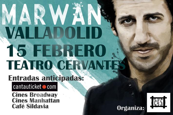 Marwan 7