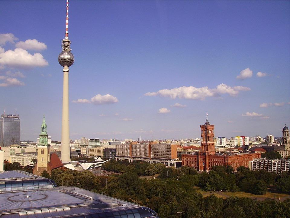 Berlin 77788 960 720