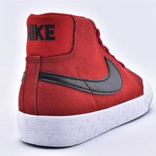 nike apparel for both guys and girls