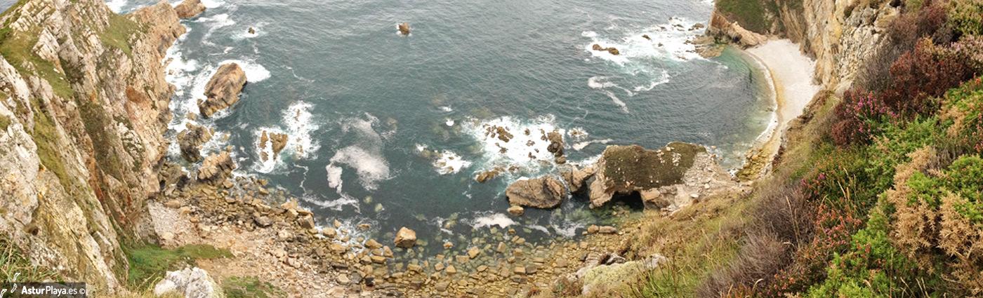La Barca Beach1