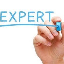 Best Experts Here